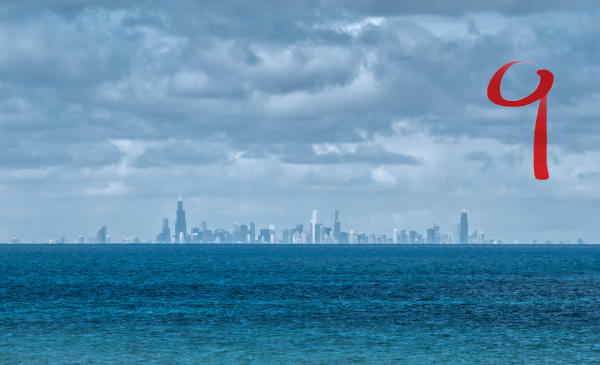 View Lake MI plus The Q