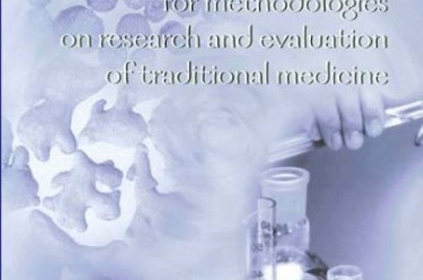 Guidelines on Research and Evaluation